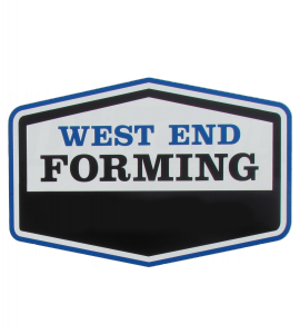 West End Forming